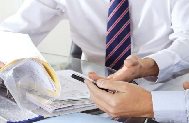 налоговое сопровождение бизнеса картинки